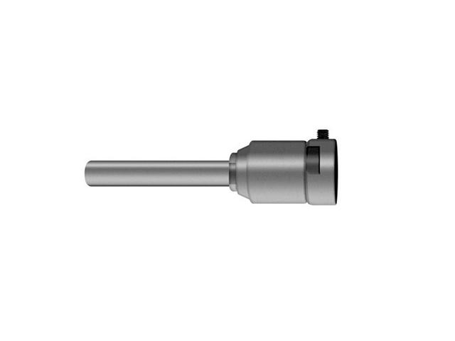 Copertura protettiva PSF-3.5 per portautensili d. 3,5mm