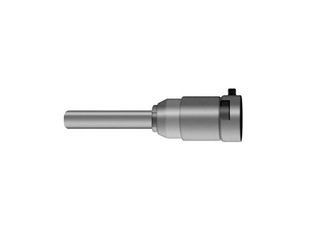 Copertura protettiva PSF-6.4 per portautensili d. 6,4mm