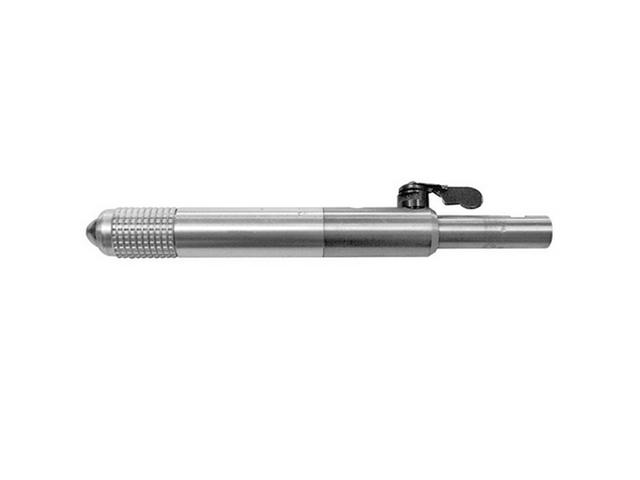 Manipolo rotativo diritto con pinza d. 2,35mm