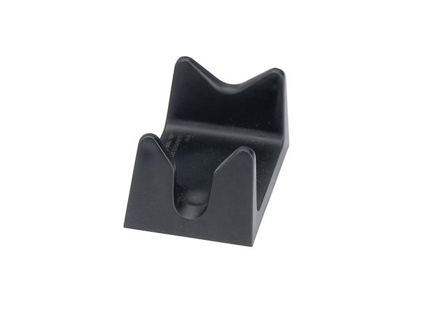 Supporto a culla per manipolo micromotore serie PH2X-PH3