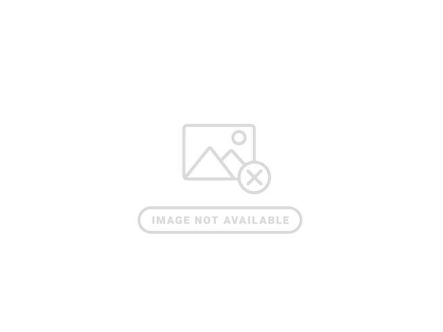Liquido lubrificante tipo Blue - 5lt - In tanica