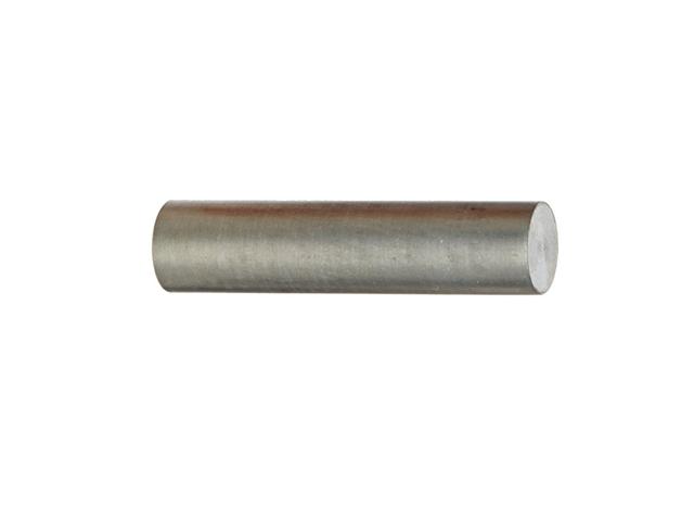 Barretta d. 25x150mm in ferro