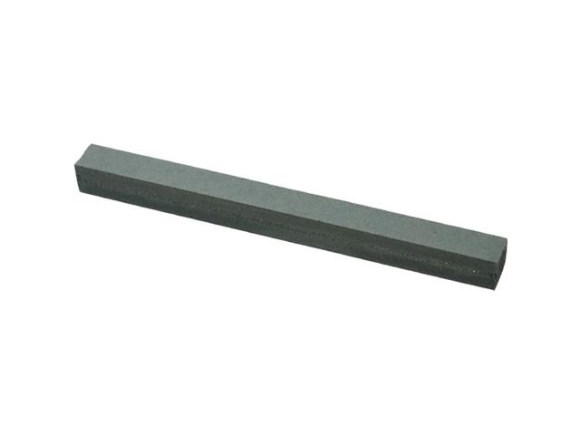 Gomma abrasiva Cratex, 12,7x12,7x152mm, quadrata - Sigla 6404C