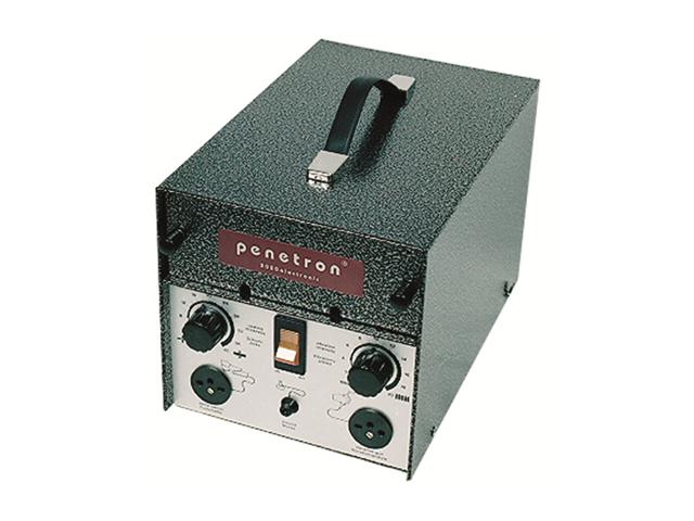Penetron tipo 2020 da 220V, AC 50/60hz - Con accessori
