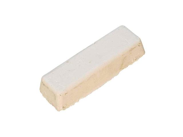 Abrasivo Buffin compound - White diamond compound