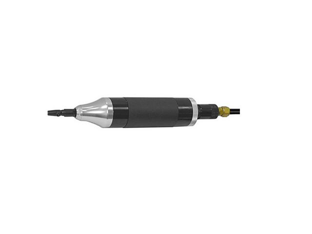Limatrice pneumatica 6066, corsa 1,0 mm - Corse/min. 21.000rpm