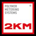 Website_Logo_2KM